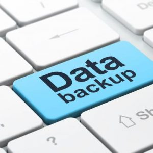 online data backup services