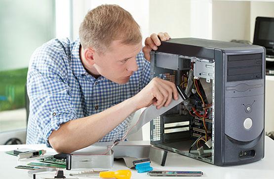it computer repair