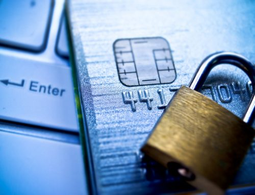 What to do if you think an online account has been hacked?