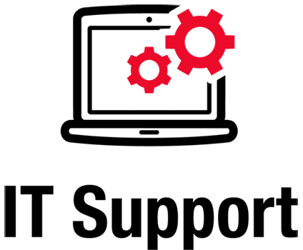 Design Squad Website >> Tech Support just when you need it | The Technology Squad