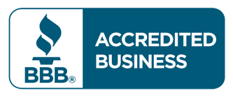 ttsquad bbb accredited