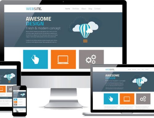 10 Top Principles of Effective Web Design